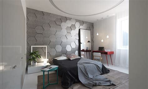 wall treatments homes with inspiring wall treatments and designer lighting