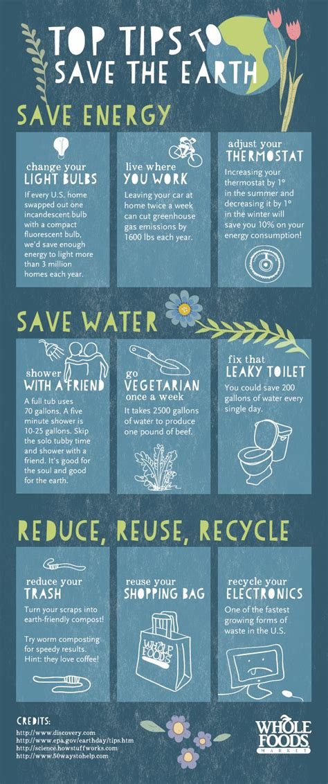 101 Ways To Save The Earth By David Bellamy by Best 25 Reduce Reuse Recycle Ideas On