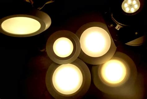 cooper led can lights energy conservation how to review cooper lighting halo