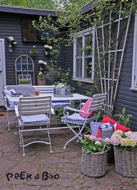 terrasse in english l 230 kker terasse p 229 en eftermiddag terasse pinterest