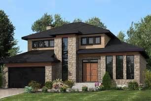 new style house plans plano de imponente casa moderna de 3 dormitorios y 192 m2 planos de casas modernas