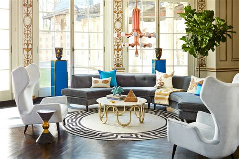 sophisticated home decor 9 neutral upholstered chairs for a sophisticated home decor