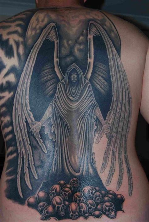 fallen angel tattoo kissimmee tatoos of the fallen angel lucifer the fallen angel
