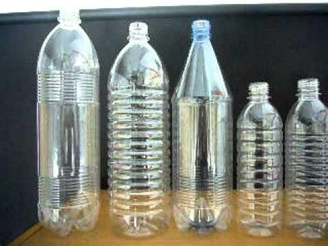 Alat Press Plastik Botol om遽h ilmoe seru banget cara membuat ular ularan dari
