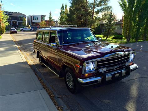 jeep wagoneer trunk update new jeep grand wagoneer confirmed by jeep ceo