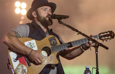 104 3 the fan text line zac brown band designing s jewelry 104 9 the fox