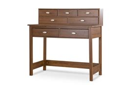 home office furniture chicago chicago home office furniture chicago furniture