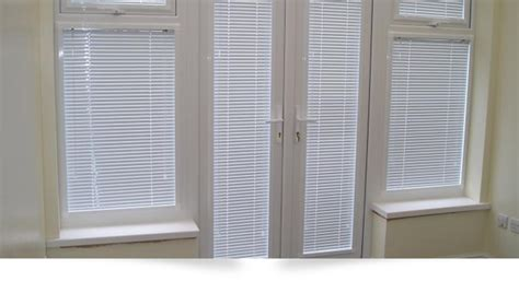 Choose perfect fit blinds for home for your place