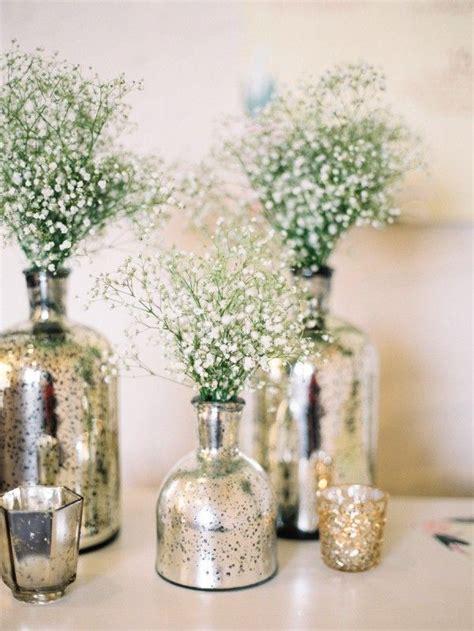Home Decor Tips And Tricks best 25 mercury glass centerpiece ideas on pinterest
