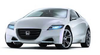 Honda Hybrid Cars Free Of Hybrid Cars Cars Wallpaper Hd