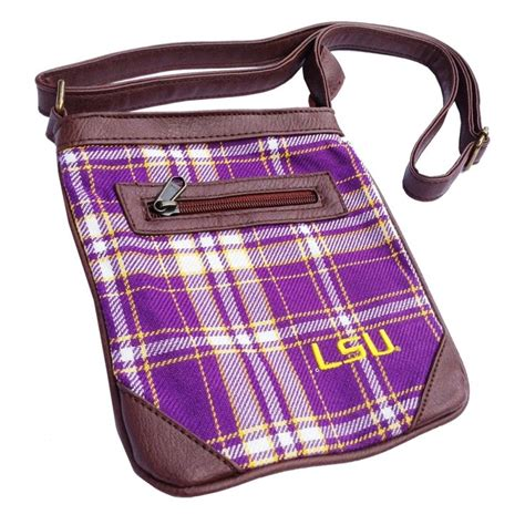 1000 images about lsu holiday gift guide on pinterest