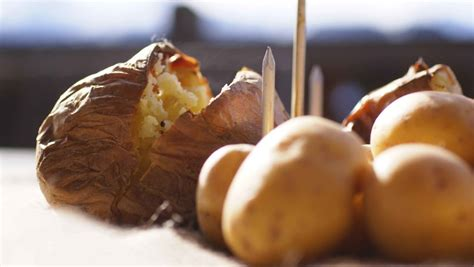 best type of potatoes for roasting the eternal potato question which potatoes are best for