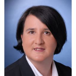 deniz bank frankfurt berin kutlutan branch manager denizbank ag xing
