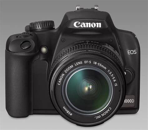 canon xs canon digital rebel xs eos 1000d