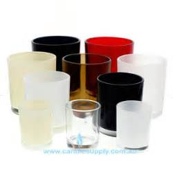 Candle Supplies Candles Awesome Candle Supplies Ideas Candela Tumblers