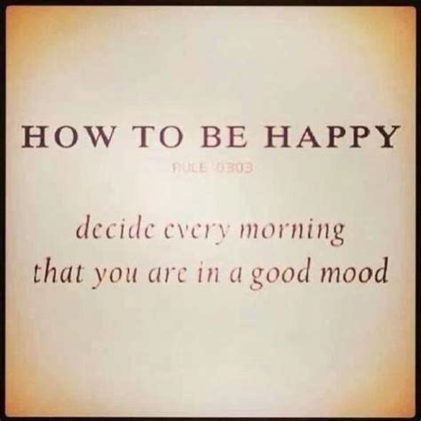 mood quotes images happy mood quotes www pixshark images galleries