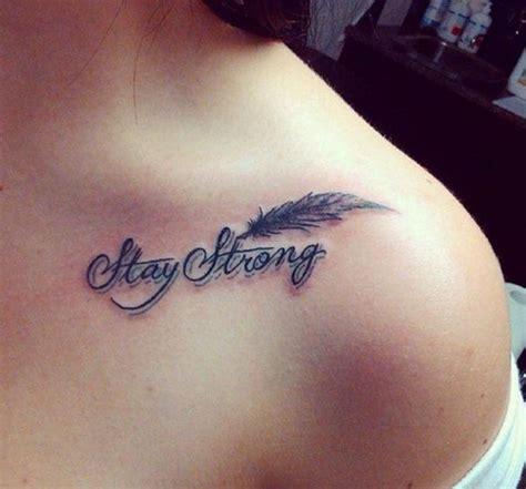 tattoo ink doesn t stay in skin 25 melhores ideias de tatuagens de mantenha se forte no