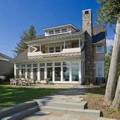 Klia Top E Covering Story craftsman series g house plans cottage plans floor plans