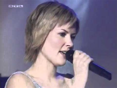 eminem feat dido eminem feat dido stan live performance youtube