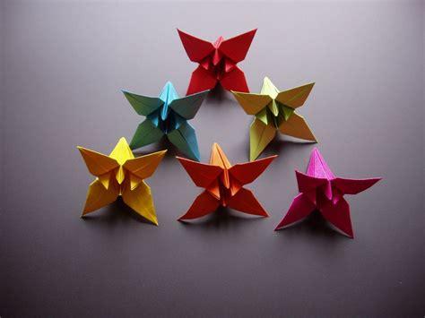 Imagenes De Flores Origami   megapost papiroflexia u origami info tutoriales