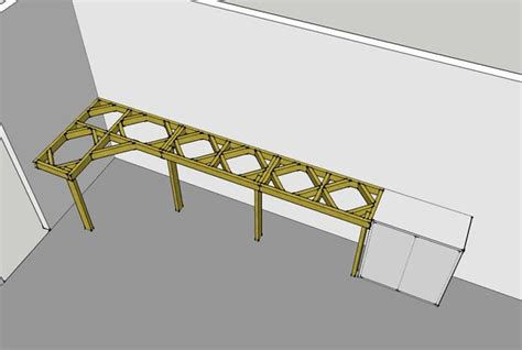 corner work bench workbench corner plans plans free pdf download