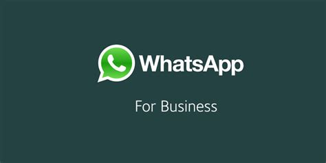 whatsapp wallpaper google play whatsapp for business apk download available on google