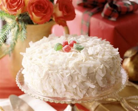fancy desserts and wedding cakes on pinterest beautiful