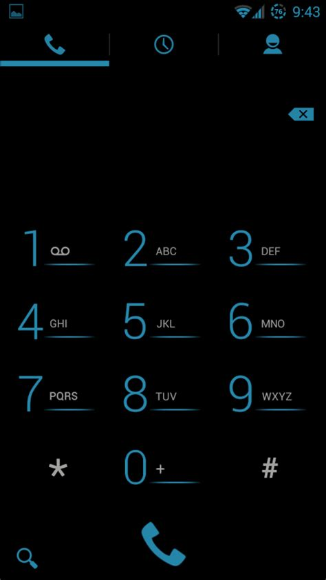 jelly bean apk jelly bean cm11 aokp v4 22 apk personalization apps free android market
