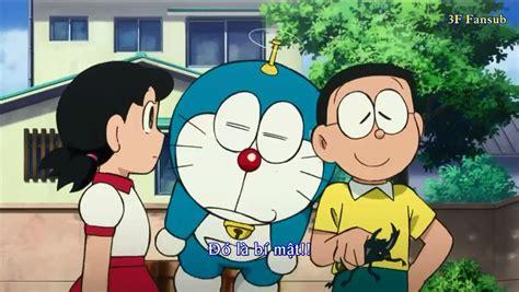 Doraemon Nobita And The Island Of Miracle V1121 Xiaomi Mi Max 2 image doraemon nobita and the island of miracle animal