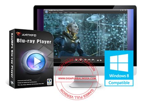 full version perfect player anymp4 blu ray player 6 1 30 full version included patch