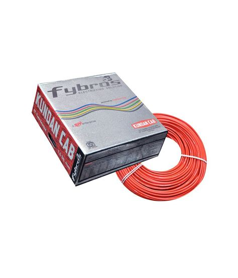best electrical wire for house wiring india efcaviation