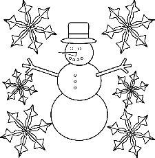 giant snowflake coloring page large winter snowflake coloring page coloring home