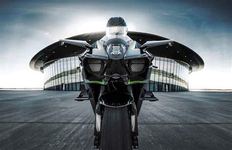 wallpaper hitam doff 川崎摩托车 kawasaki h2r 官方图片 摩托车图片库 摩托车之家
