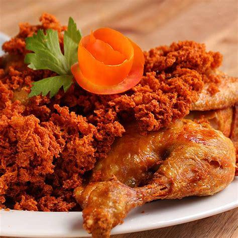 super spicy dishes  manila