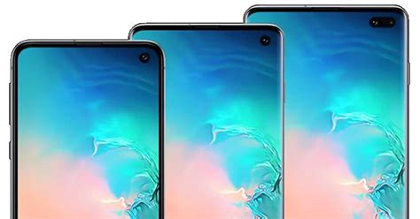 Samsung Galaxy S10 256gb Price In India by Samsung Galaxy S10 Variant Wise Price List In India