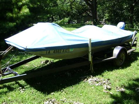 lowes in davenport iowa 16 lowe boat for sale from blue grass iowa adpost