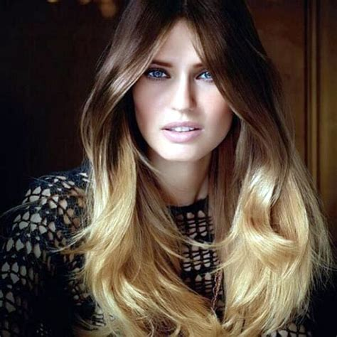 two tone hair color ideas for hair 45 graceful two tone hair color ideas for various hairstyles