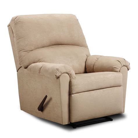 wall hugger recliners on sale simmons victory lane microfiber wall hugger recliner