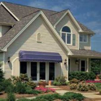 what can colorado springs vinyl siding do for the value of