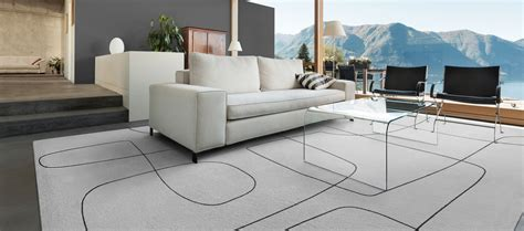 urba rugs urba rugs find the modern rugs for your home decor