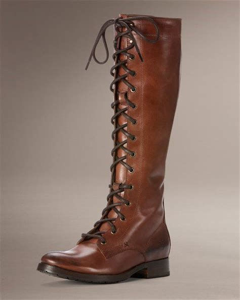 men s tall lace up motorcycle boots best 20 mens riding boots ideas on pinterest mens