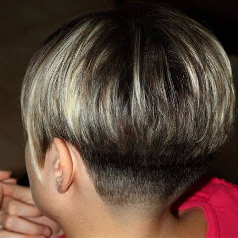 cheap haircuts upper west side 17 best images about kapsels 1 on pinterest short