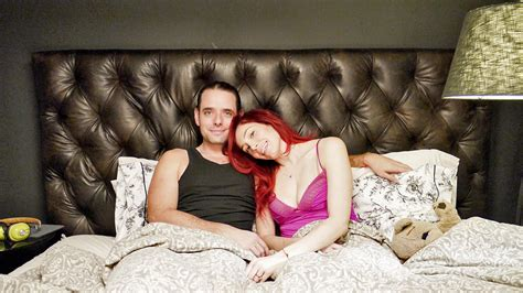 americans in bed how the makers of americans in bed captured intimacy fast company