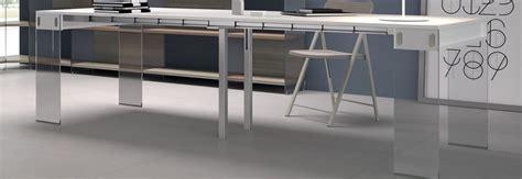 tavoli consolle allungabili moderni consolle allungabile moderna e classica apribile con sedie