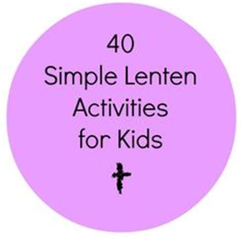 make your own lent calendar family lent calendar 2012 lent ideas