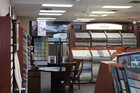 rug stores indianapolis kermans flooring store a tour indianapolis flooring