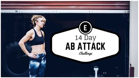 special k 14 day challenge 14 day ab attack challenge the elite fitness co