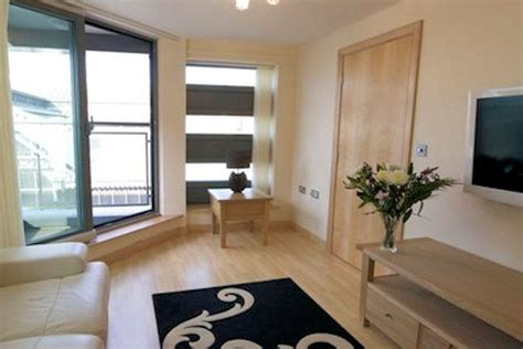 serviced appartments manchester serviced apartments manchester greater manchester