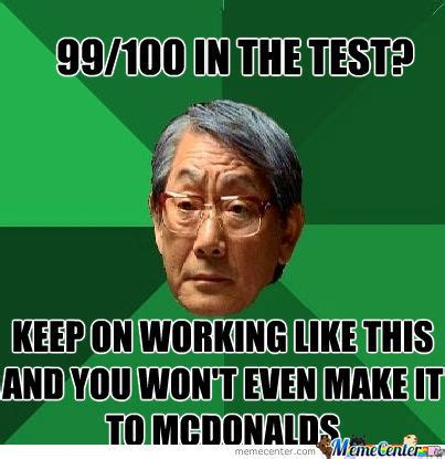 Funny Meme Image - asian memes best collection of funny asian pictures