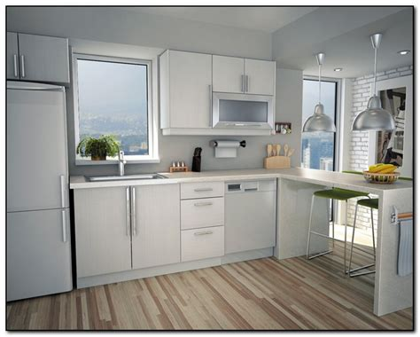 Lowes Kitchen Cabinets Beautiful Lowes Kitchen Cabinets White Home And Cabinet Reviews